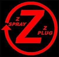 z-spray-logo-300x288.jpg