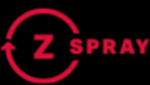 z-spray logo 2.png