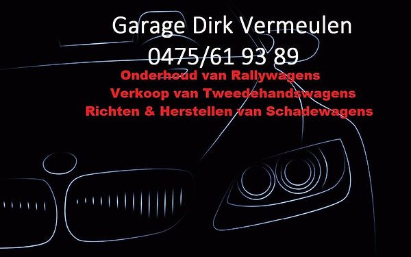 132199875_321251762318193_88983345378669