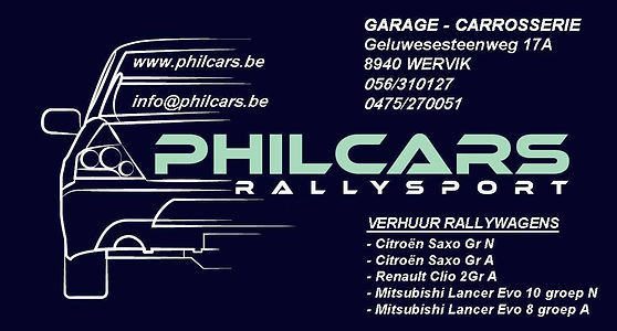 Philcars.jpg