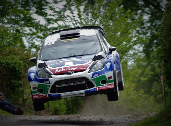 Brunson WRC 4de.JPG