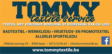 tommy textile.png