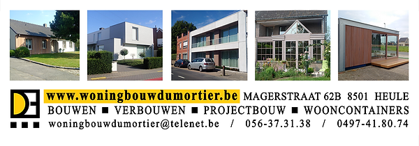 Publi-Woningbouw-Dumortier-20190823_3.pn