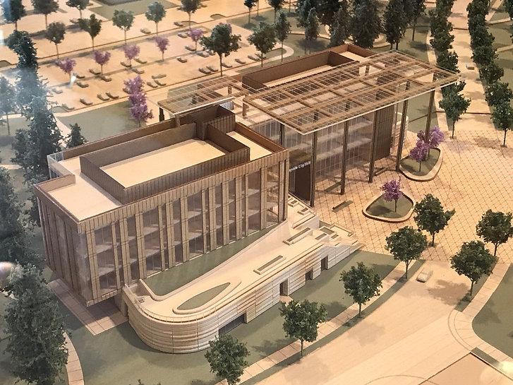 Civic Center.jpg