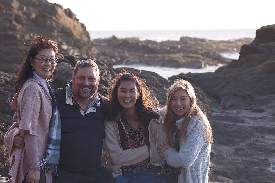Josh Family.jpg