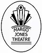 MJT_logo.webp