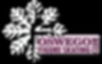 OSFC logo