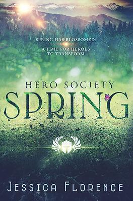 Spring_Amazon.jpg