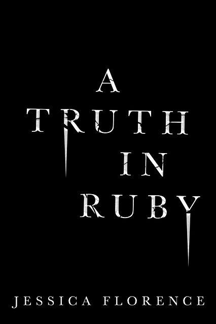 A Truth in Ruby.jpg