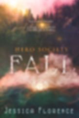 Fall_Amazon.jpg