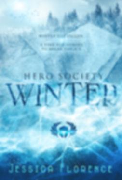 Winter_Amazon.jpg