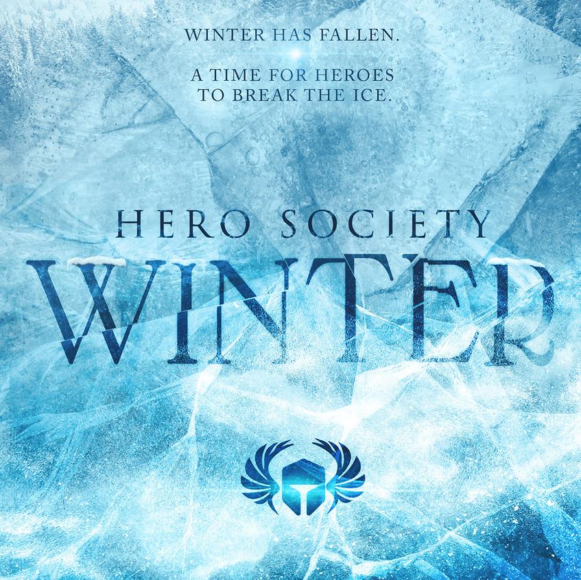 Winter_Amazon