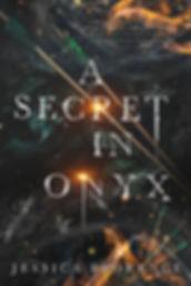 A Secret in Onyx - EBOOK.jpg