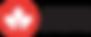 NSERC_RGB.png