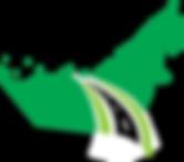 NexGen Falcon - Logo.png