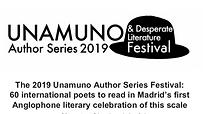 Unamuno Author series.png