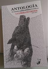 Antologia Lobera.png