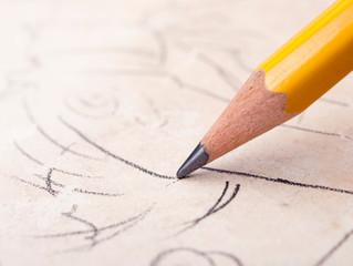 La creatividad y lo digital