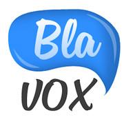 BlaVox (Libros hablados)