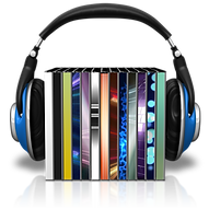 headphones_cd_cases_800_clr_17862.png