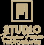 logo studio particulier-08.png