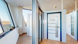Mierau_Fenster_&_Türen_45