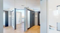 Mierau_Fenster_&_Türen_49