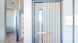 Mierau_Fenster_&_Türen_46
