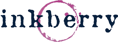 Inkberry_Logo_high res.png