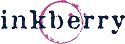Inkberry-Logo-250x89.png