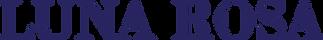 Luna Rosa Logo_Landscape.png