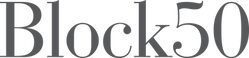 Block50 Logo_New.png