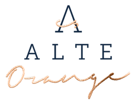 ALTE_LogoFoil_edited.png