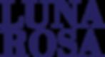 Luna-Rosa-Logo_Portrait.png