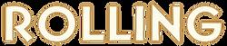 Rolling_Logo_2018.png