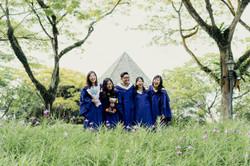 20180714-Grad-Minxian-135