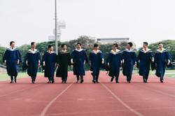 20180729-Graduation - Portfolio-028