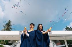 20180811-Graduation - Portfolio-070