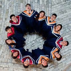 20180819-Yiqing & Friends-046