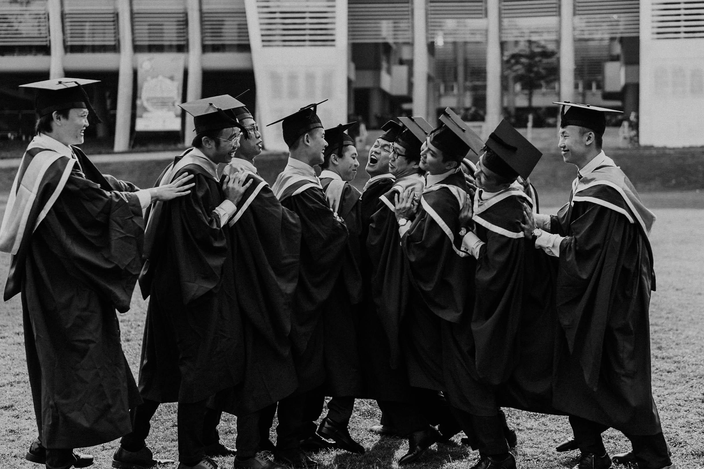 20180729-Graduation - Portfolio-014