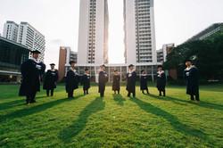20180729-Graduation - Portfolio-010