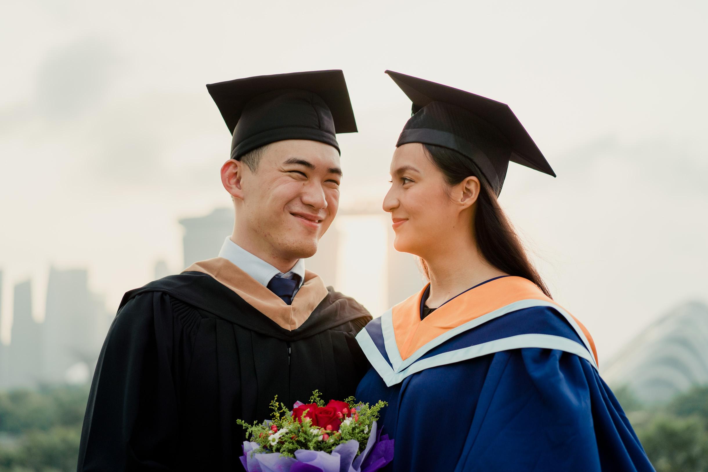 20180811-Graduation - Portfolio-096