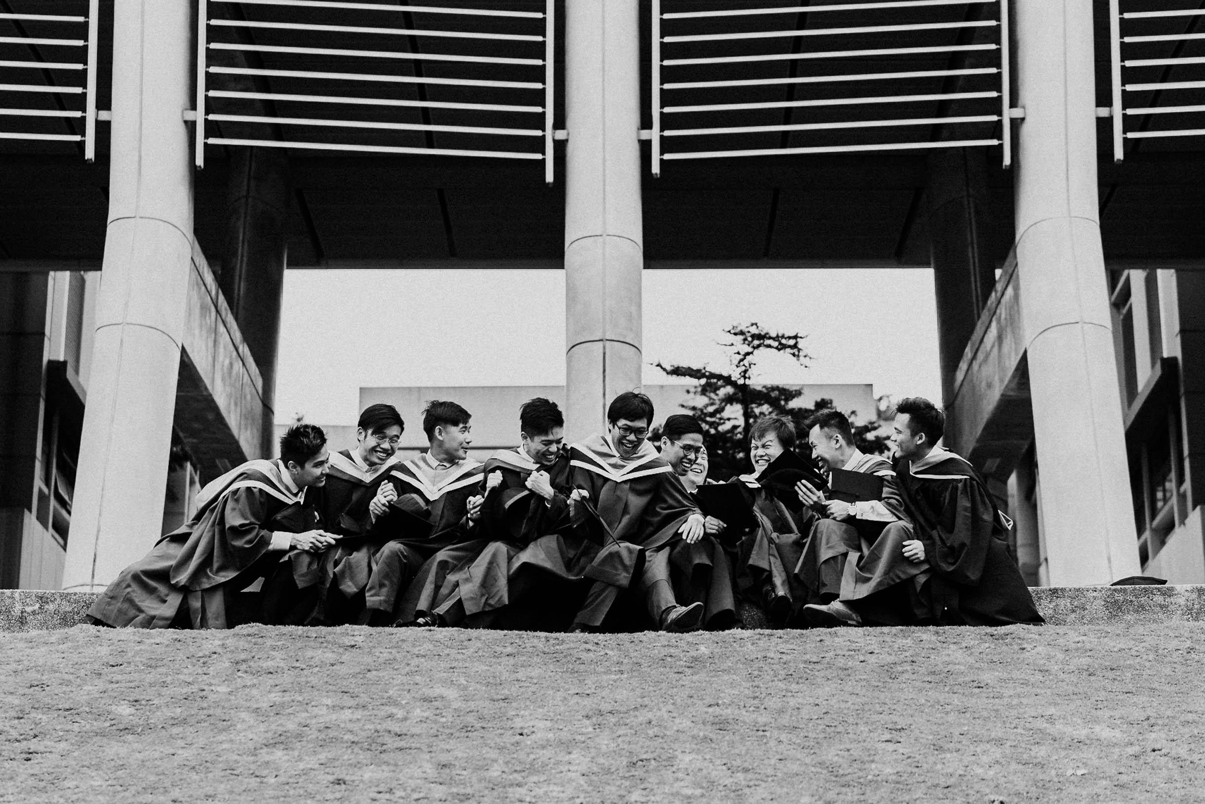 20180729-Graduation - Portfolio-018