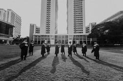 20180729-Graduation - Portfolio-009