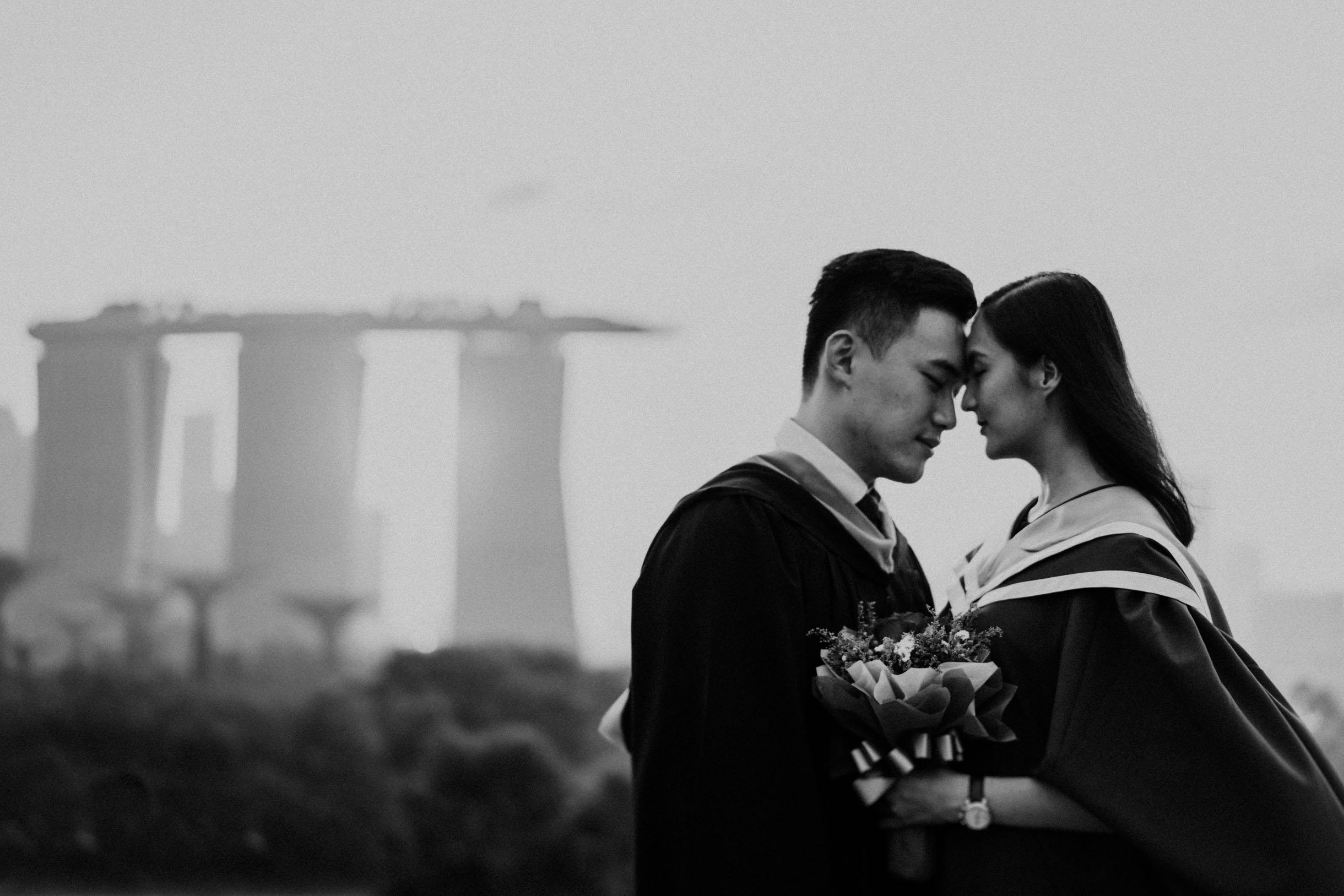 20180811-Graduation - Portfolio-102