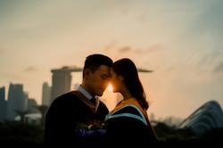 20180811-Graduation - Portfolio-100