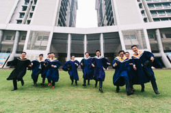 20180729-Graduation - Portfolio-021