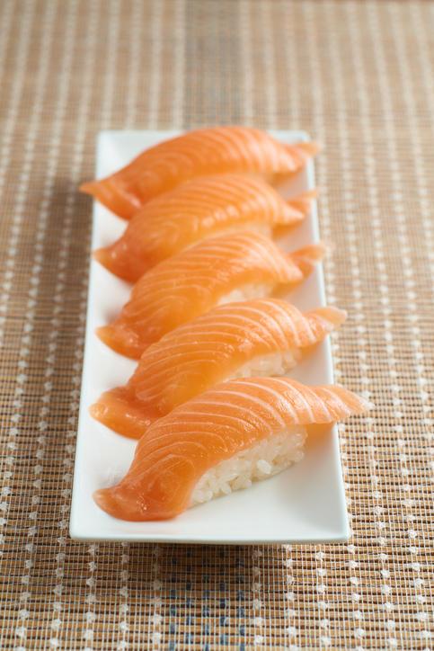 20190524 Genki Sushi ~ 052.jpg