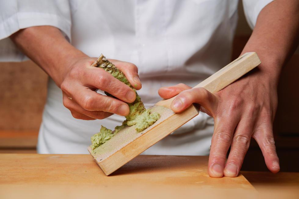 20200128-Sushi Koike Edited-005.jpg