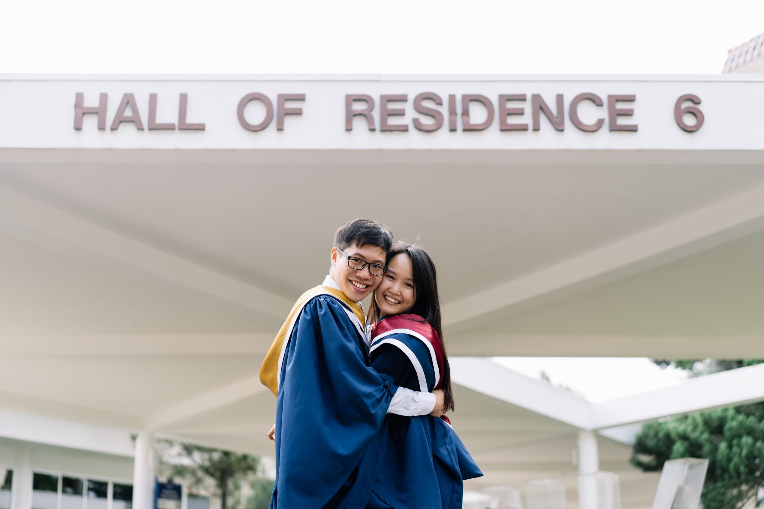 20180811-Graduation - Portfolio-069